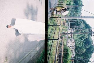 鎌倉の写真・画像素材[2293302]