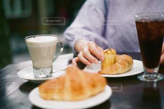 パンの写真・画像素材[2293320]
