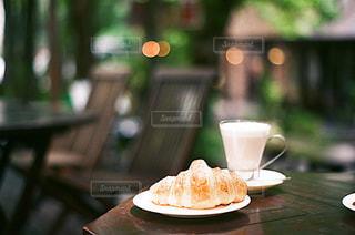 パンの写真・画像素材[2293322]