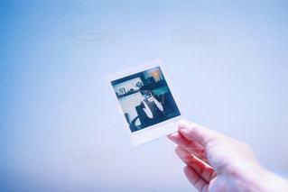 1枚のの写真・画像素材[2315649]