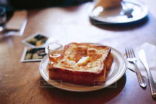 朝食の写真・画像素材[2315650]