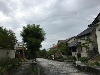 風景 - No.66875