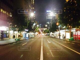 風景 - No.78057