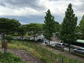 風景 - No.79170