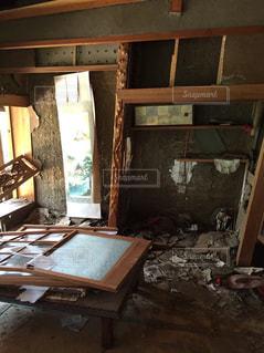 熊本地震の写真・画像素材[1757414]