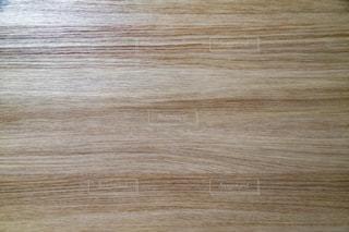 木目調の壁紙の写真・画像素材[2317616]