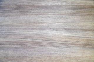 木目調の壁紙の写真・画像素材[2317617]