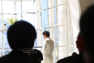 結婚式の写真・画像素材[2606130]