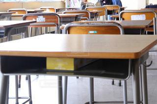 学校の写真・画像素材[3428084]