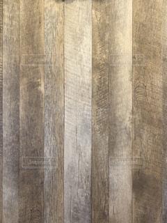 木製ドアの写真・画像素材[1789514]