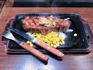 食べ物の写真・画像素材[2161655]