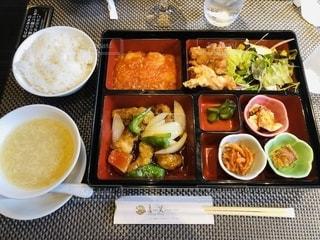 食べ物の写真・画像素材[2756625]