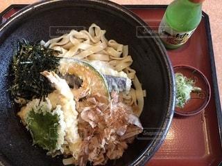 米の肉と野菜の一皿の食べ物の写真・画像素材[3388975]
