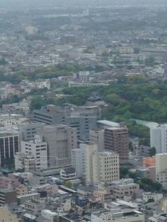 浜松市の景色の写真・画像素材[1765473]