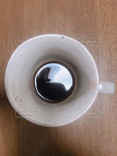 コーヒーがすき。の写真・画像素材[1783579]