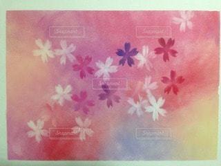 桜 - No.61695
