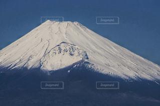 富士山の写真・画像素材[1809353]