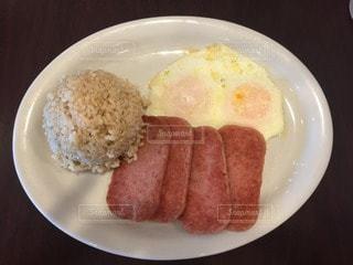 食べ物 - No.64310