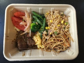 食べ物 - No.65367