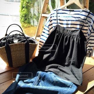 ファッション - No.71694