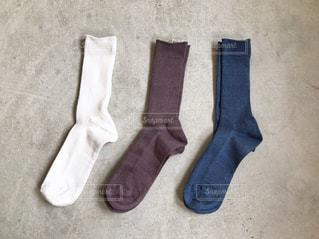 靴下の写真・画像素材[1133629]