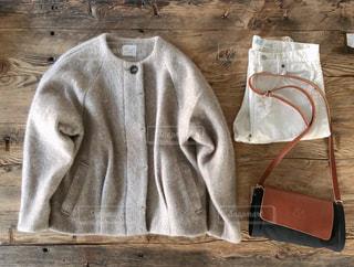 セーターの男の写真・画像素材[1669248]