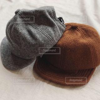 帽子の写真・画像素材[2481245]
