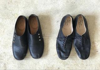 靴の写真・画像素材[2481253]