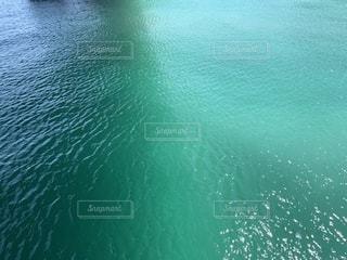 海の写真・画像素材[2107391]