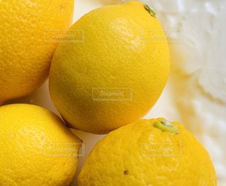 レモンの写真・画像素材[2125470]