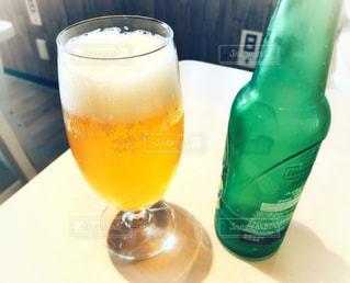 ビールの写真・画像素材[2328167]