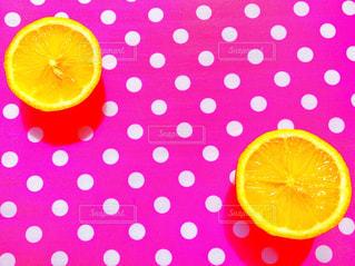 レモン、の写真・画像素材[3077787]