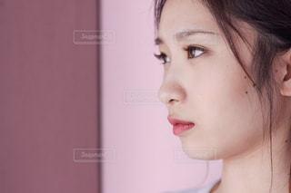 女性の写真・画像素材[1773420]
