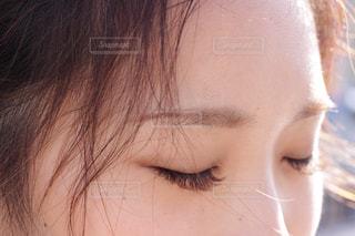 女性の写真・画像素材[1773422]