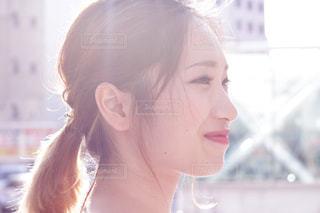 女性の写真・画像素材[1773425]