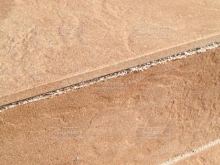 タイル目地の汚れの写真・画像素材[1784854]