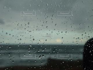 雨の写真・画像素材[1788541]