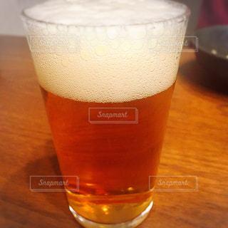 ビールの写真・画像素材[1841871]