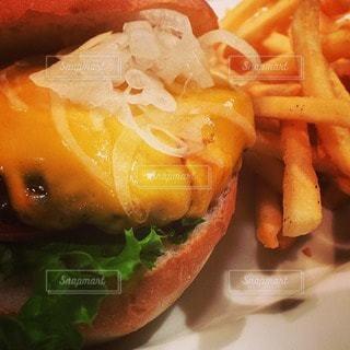 食べ物 - No.63538