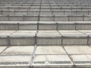 無限階段の写真・画像素材[1777450]