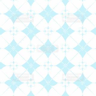 パステル調「背景壁紙」素材用イラストの写真・画像素材[1775843]