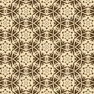 背景や壁紙やアイコンに使えるアジアンテイストなイラスト素材の写真・画像素材[1776042]
