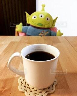 飲み物の写真・画像素材[67345]