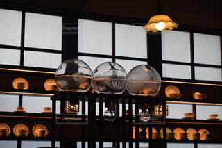 Cafeの写真・画像素材[1806731]