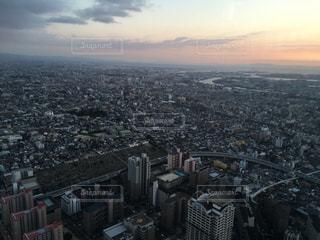 都市の景色の写真・画像素材[1860721]