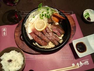 食べ物の写真・画像素材[2011247]