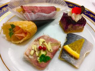 食べ物の写真・画像素材[2014170]