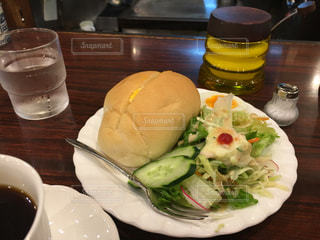 食べ物の写真・画像素材[2030046]