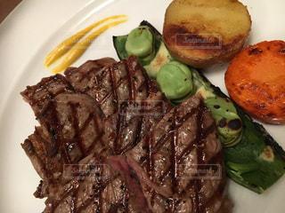 食べ物の写真・画像素材[2032205]