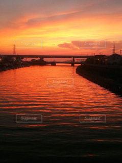 風景の写真・画像素材[2034639]